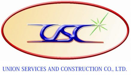 Union Services and Construction